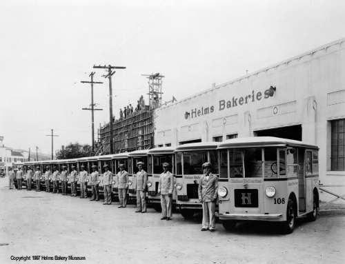 Joliet Food Trucks