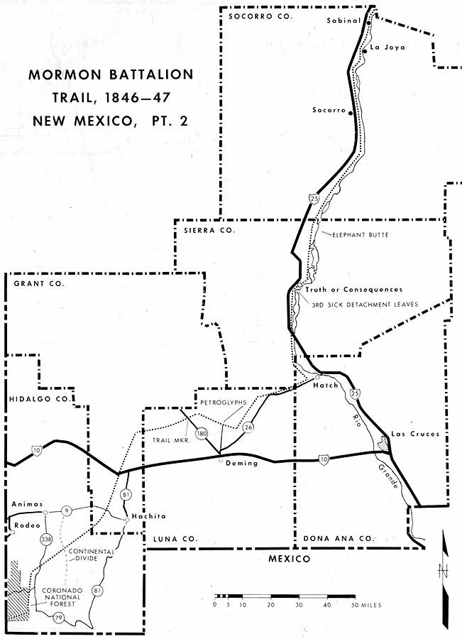 Image Result For Maps We